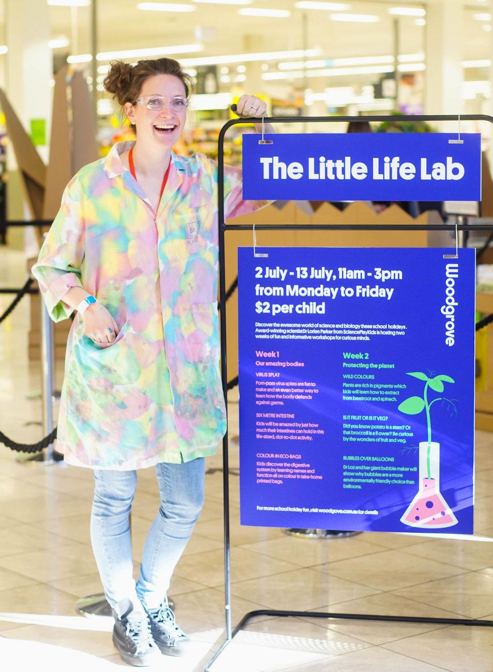 SciencePlay Kids - Little Life Lab Woodgrove Melton - 24-14.jpg