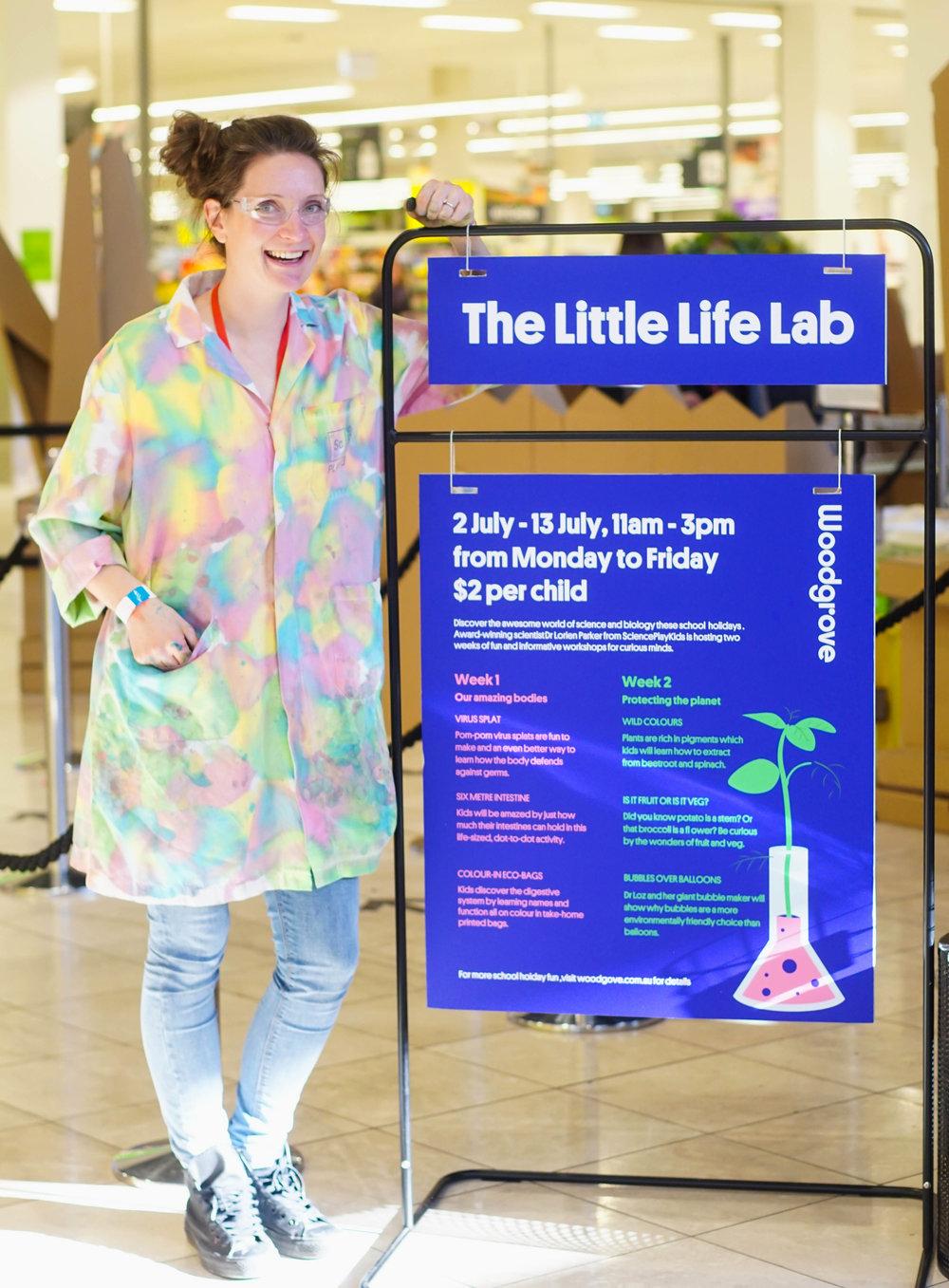 SciencePlay Kids - Little Life Lab Woodgrove Melton - 25-15.jpg