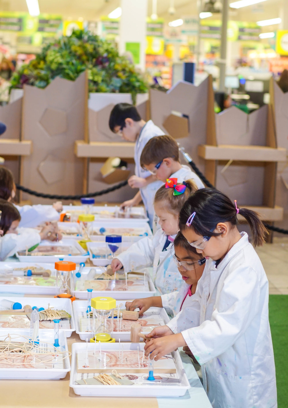 SciencePlay Kids - Little Life Lab Woodgrove Melton - 28-25.jpg