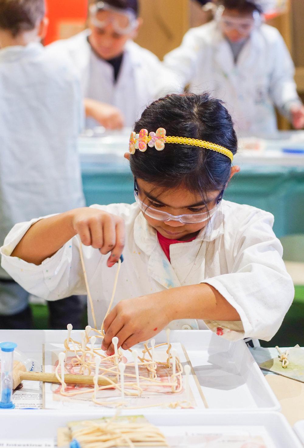 SciencePlay Kids - Little Life Lab Woodgrove Melton - 30-27.jpg