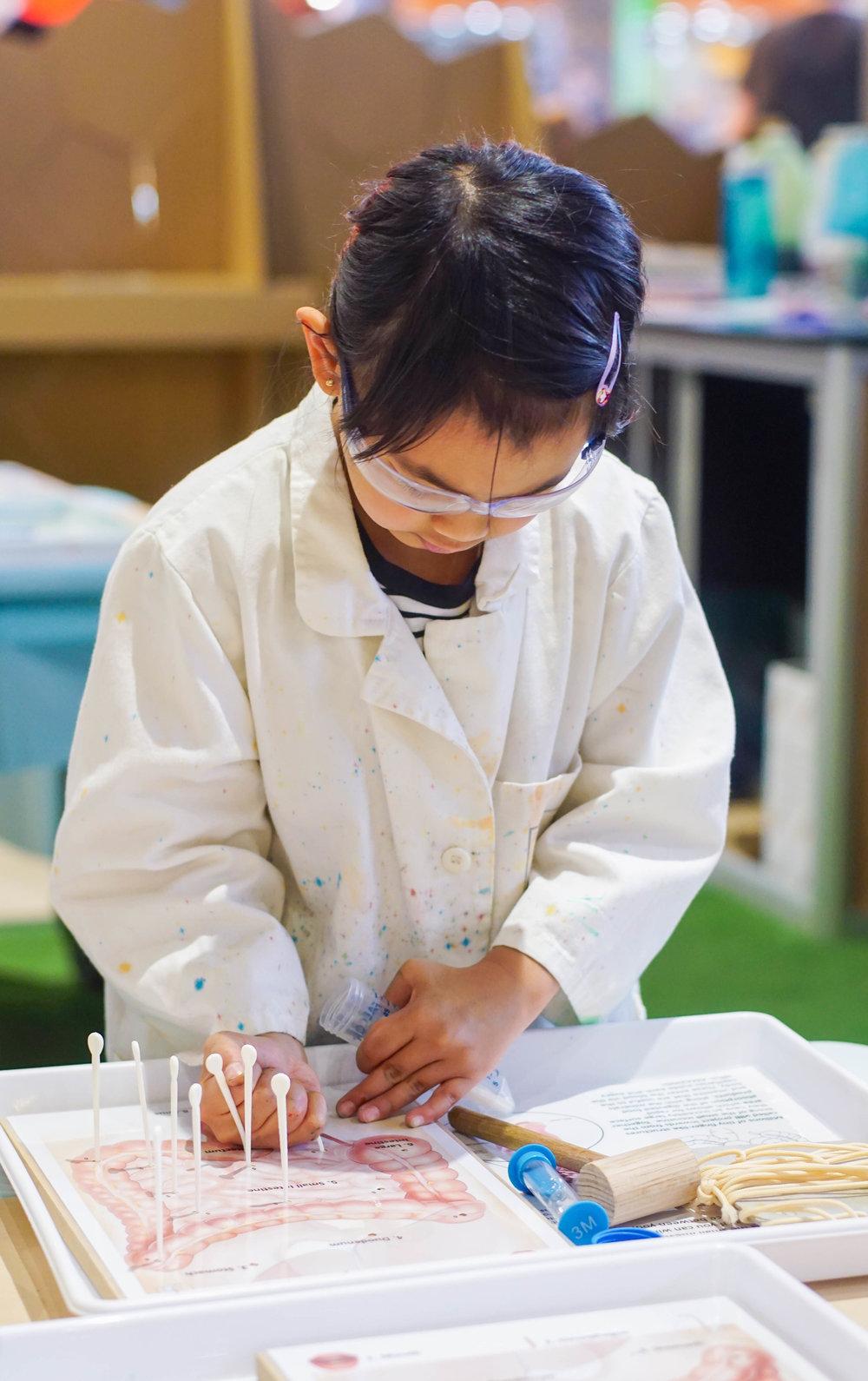 SciencePlay Kids - Little Life Lab Woodgrove Melton - 31-28.jpg