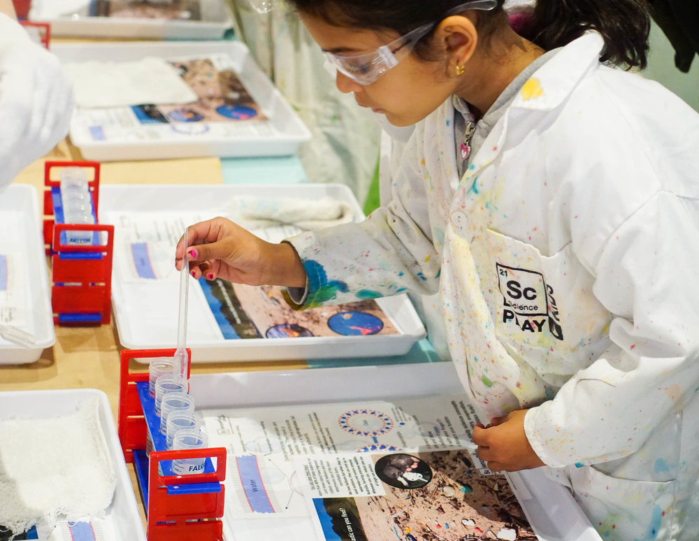 SciencePlay Kids - Little Life Lab Woodgrove Melton - 11 (3)-10.jpg
