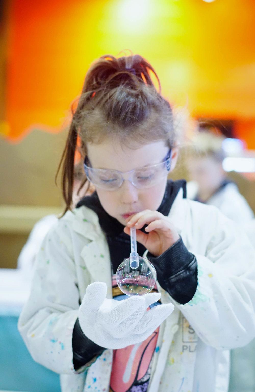 SciencePlay Kids - Little Life Lab Woodgrove Melton - 16 (3)-15.jpg