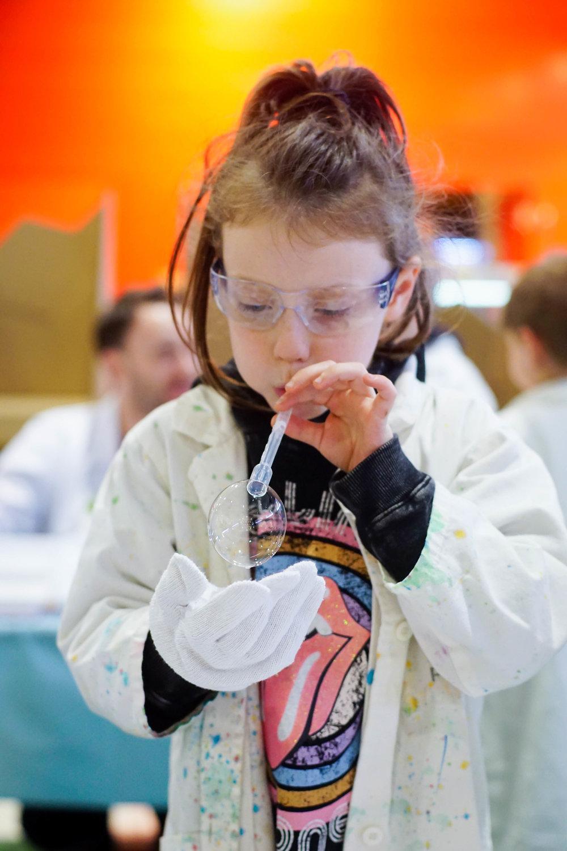 SciencePlay Kids - Little Life Lab Woodgrove Melton - 17 (2)-16.jpg