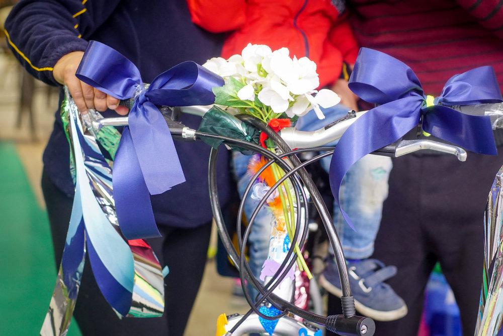 Preston Market Bike Breakfast - 14-17.jpg
