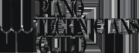 piano-technicians-guild-logo.png