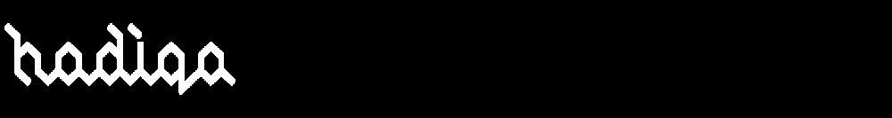 hp-logo-3.png