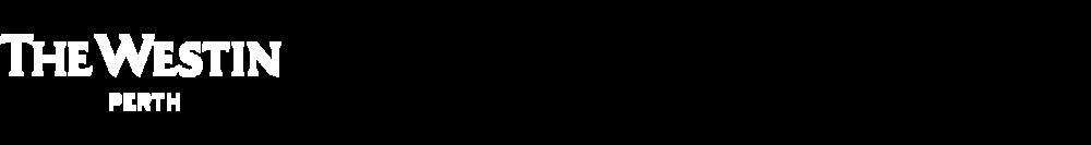 hp-logo-5.png