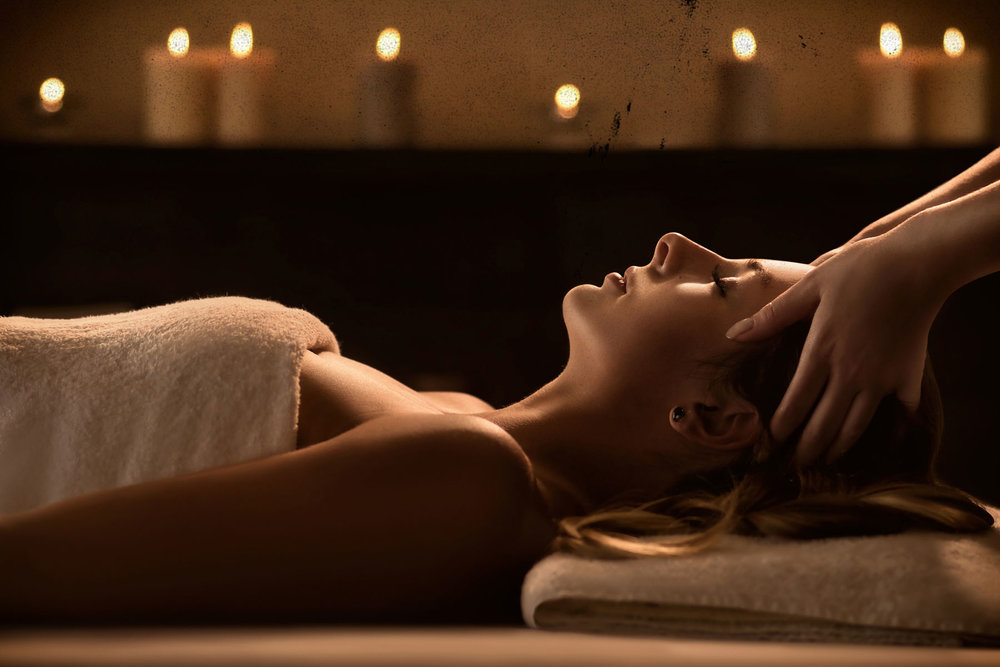 Bodhi J  - 20% off any regular priced treatments at Bodhi J Wellness Spa, The Westin Perth. Valid Monday - Thursday only, not to be used in conjunction with any other offer, discount or gift vouchers.