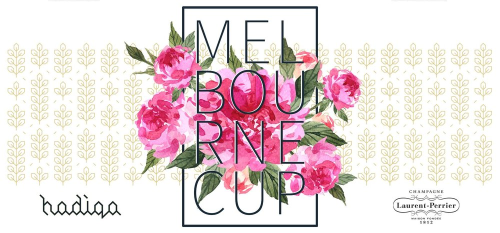 Hadiqa‎ to Melbourne Cup on the Rooftop 2018.jpg