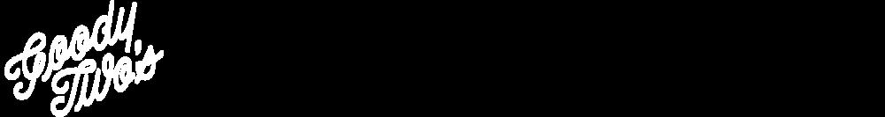 hp-logo-goodytwos.png