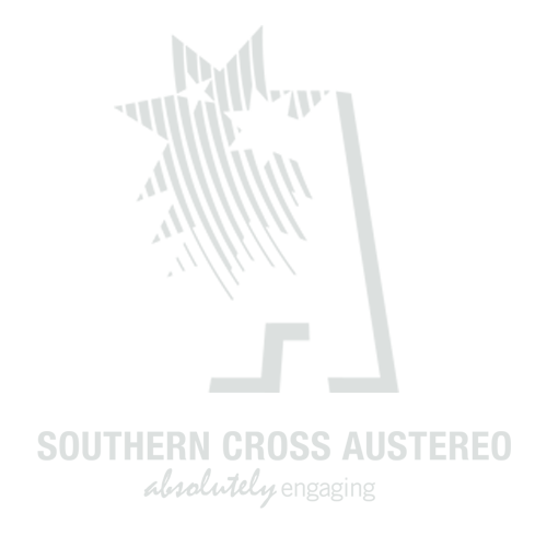 Southern Cross Creative