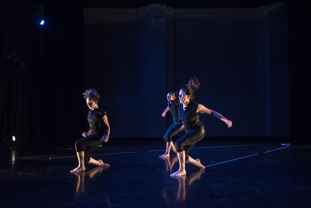 Jennifer Glaws Dance 6-15-122.jpg