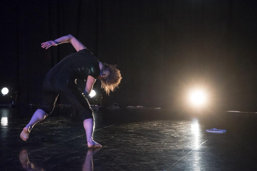 Jennifer Glaws Dance 6-15-129.jpg