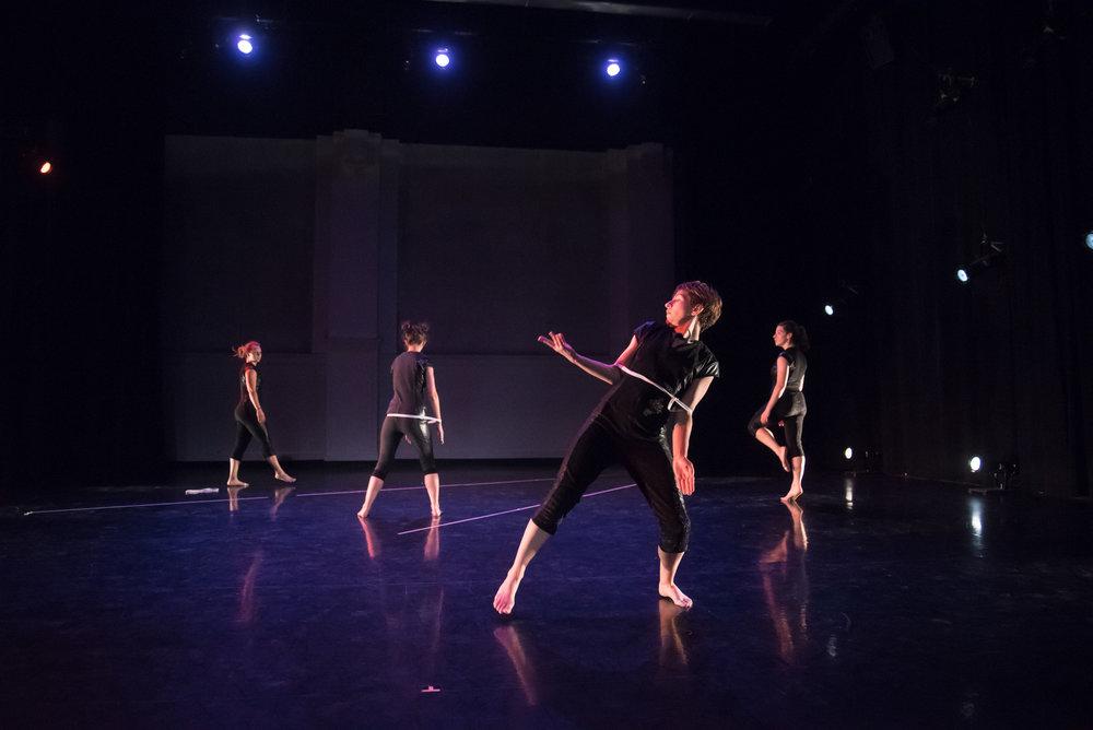 Jennifer Glaws Dance 6-15-183.jpg