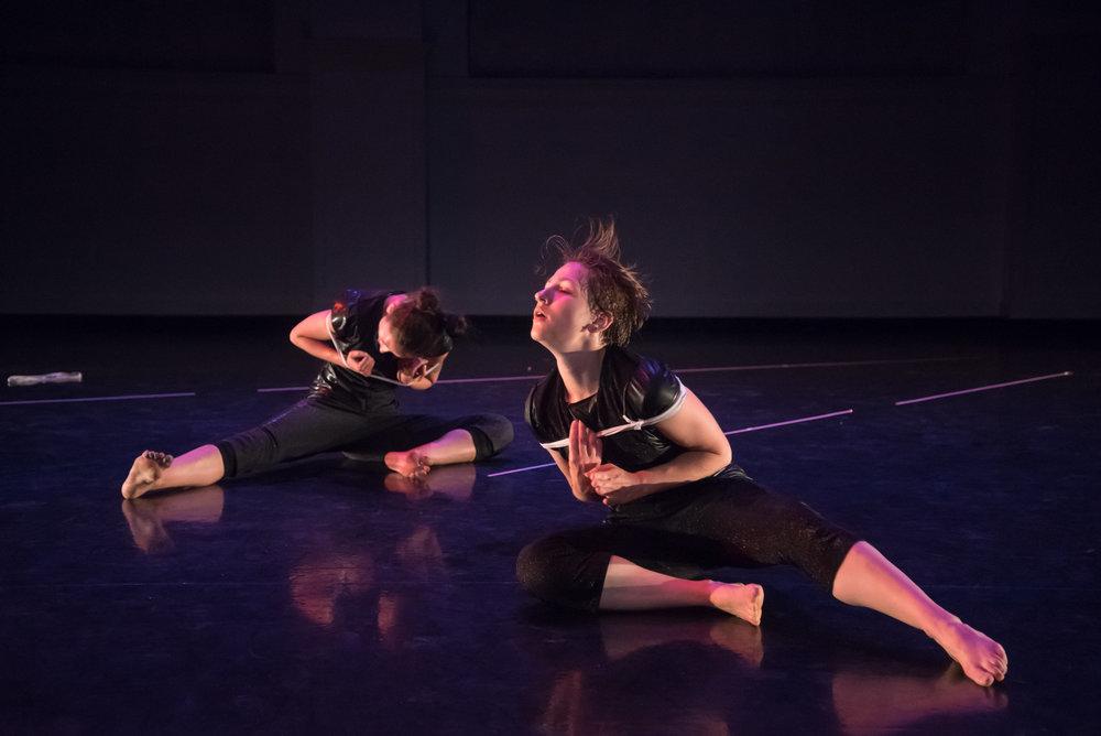 Jennifer Glaws Dance 6-15-189.jpg