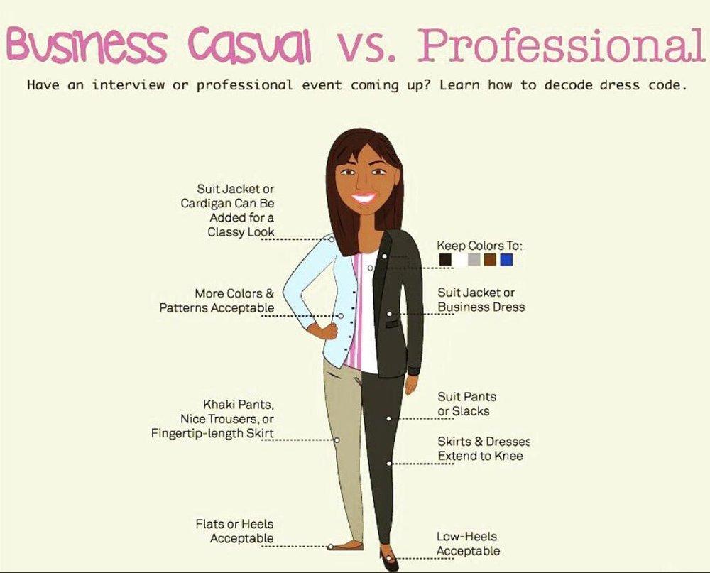 Cas vs prof.JPG