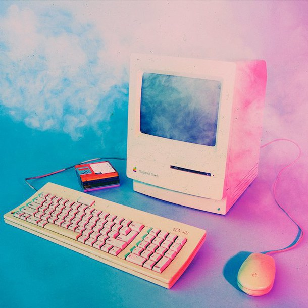 aesthetic-bands-colourful-computer-Favim.com-3777686.jpg