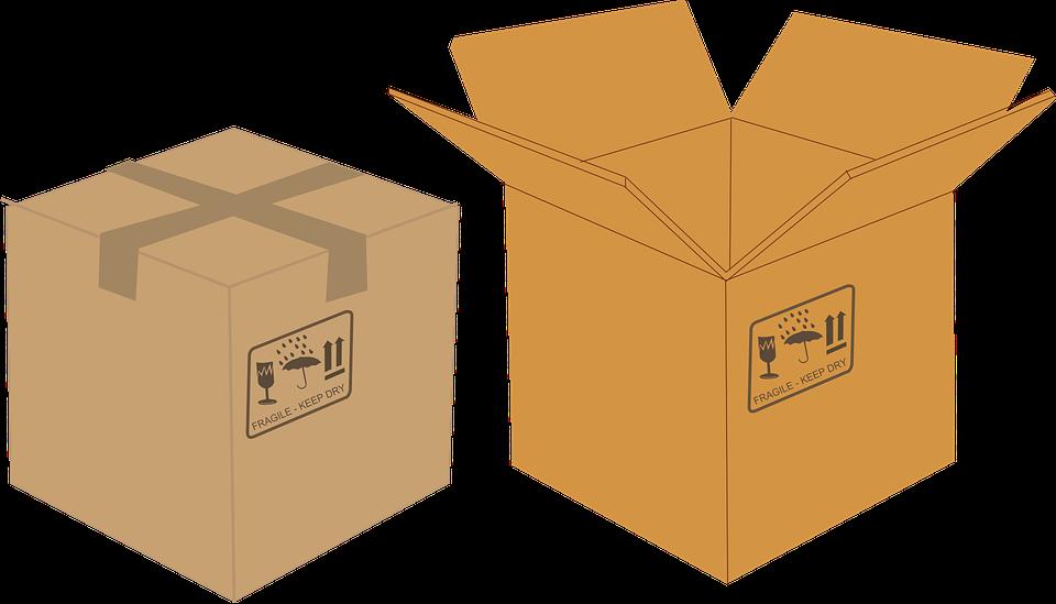 cardboard-box-147605_960_720.png