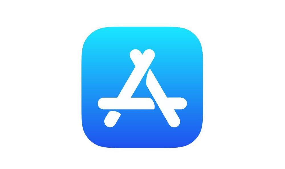 Featured-AppStore.jpg