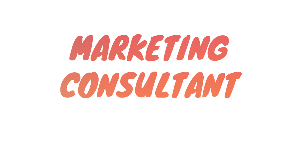 MARKETING CONSULTANT1.png