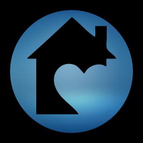 AL-FWB-Children's-Home-Icon.png