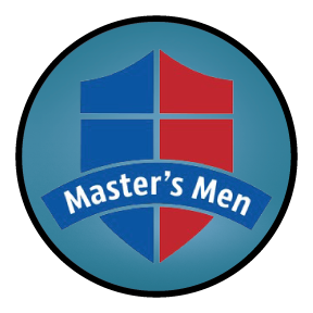 AL-FWB-Masters-Men-Icon.png