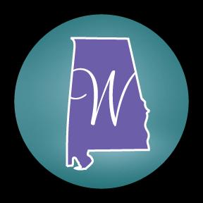 AL-FWB-WAC-Icon.png
