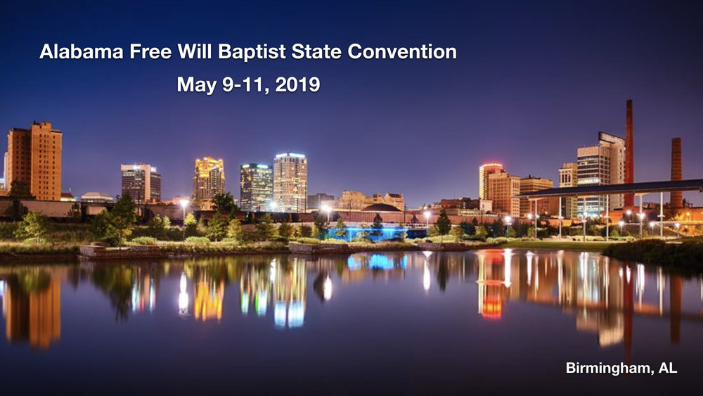 2019 AL State Convention Image.001.jpeg