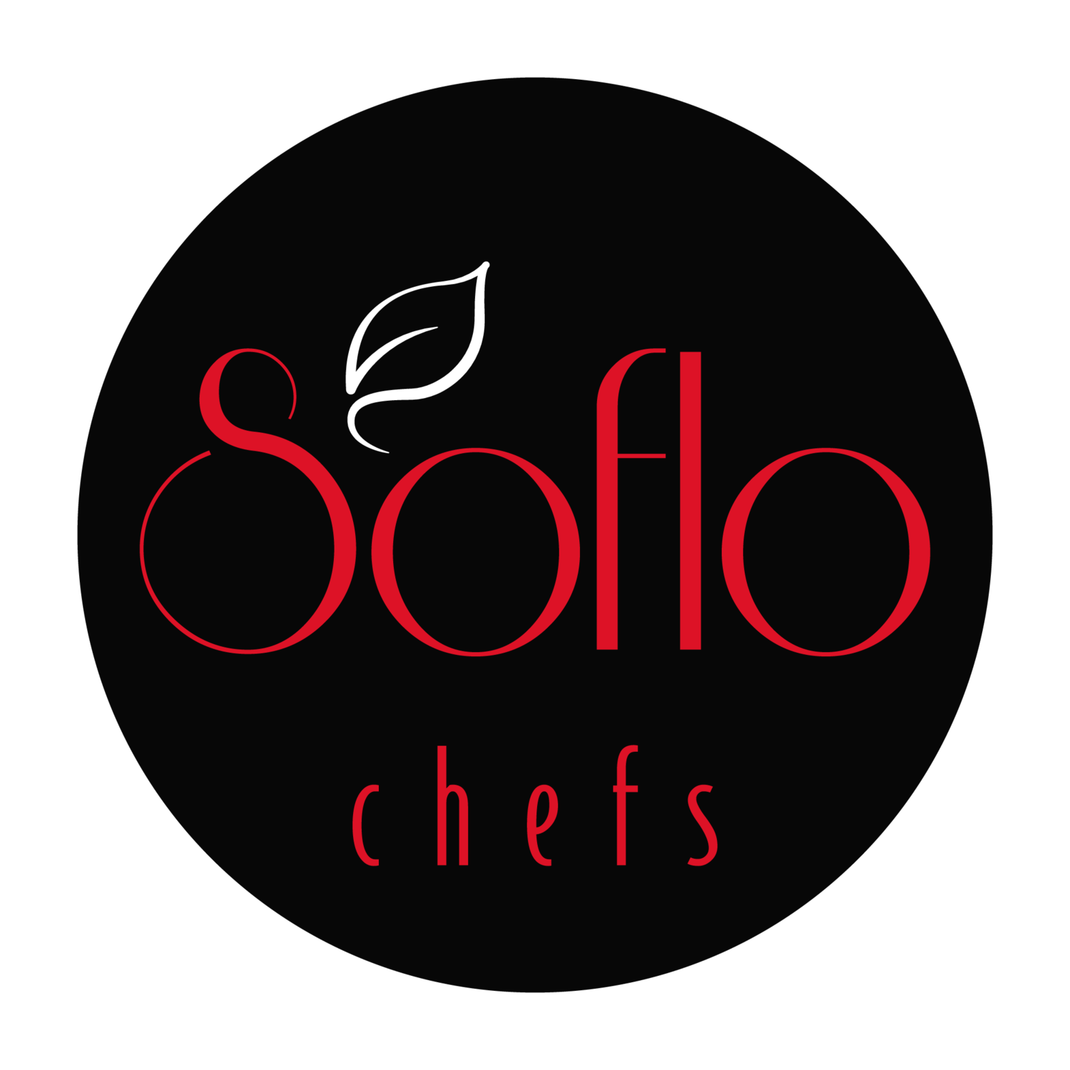 Soflo Chefs: Private Event & Personal Chef | Miami