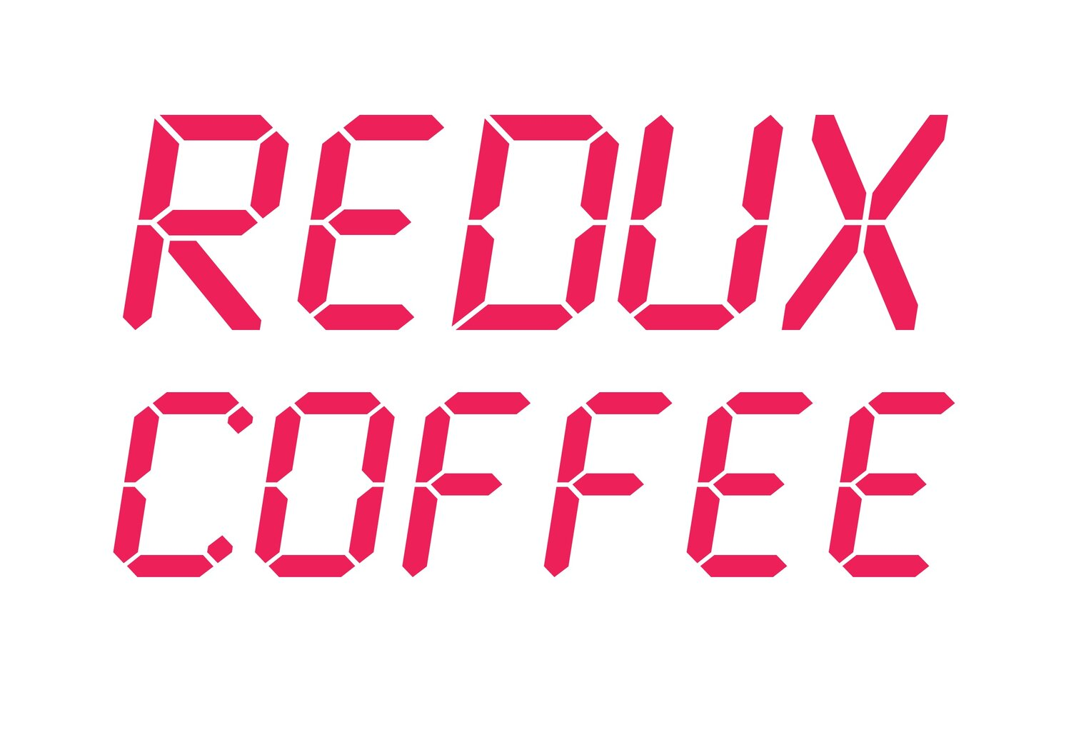 Redux Coffee Roasters