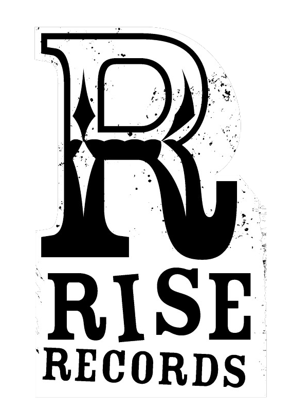 rise_records.png