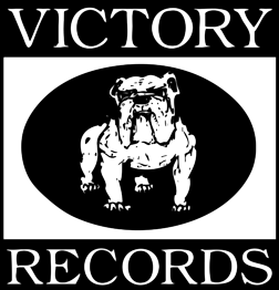 victory_records copy.png