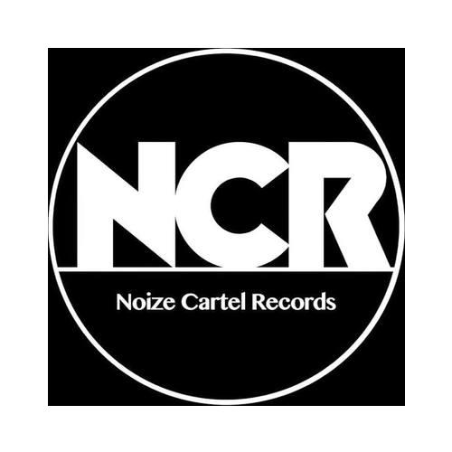 noize_cartel.png