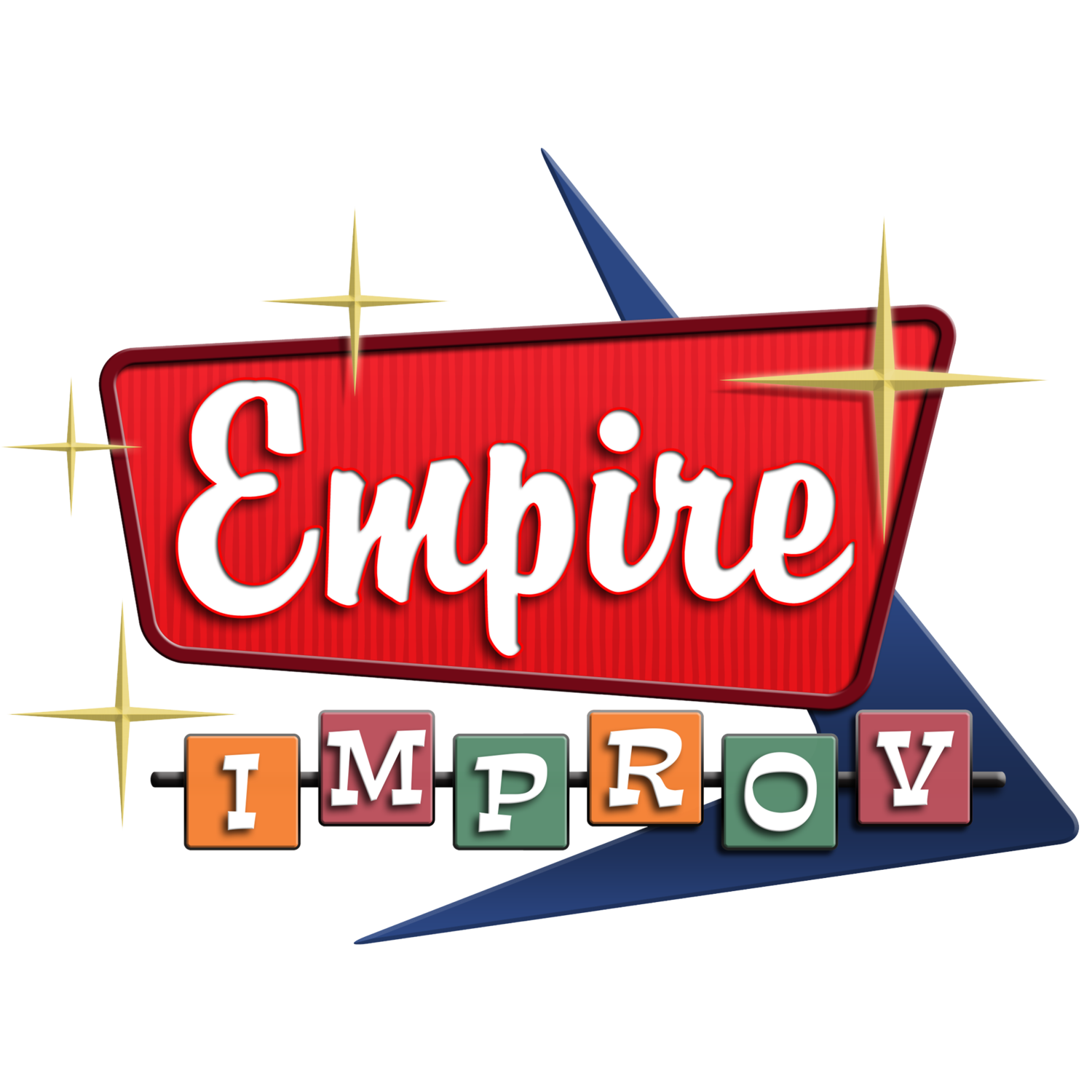 Empire Improv