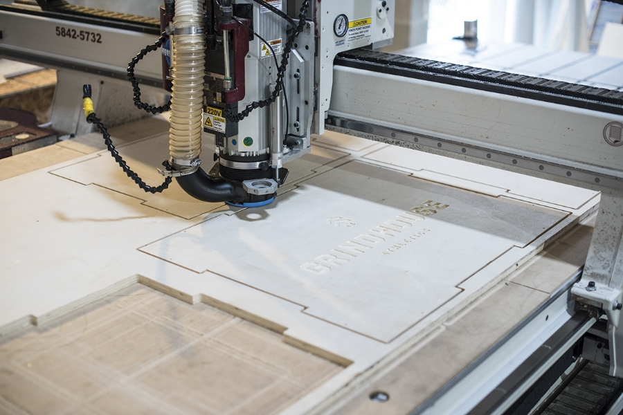 CNC fabrication of plyoboxes vancouver.jpg