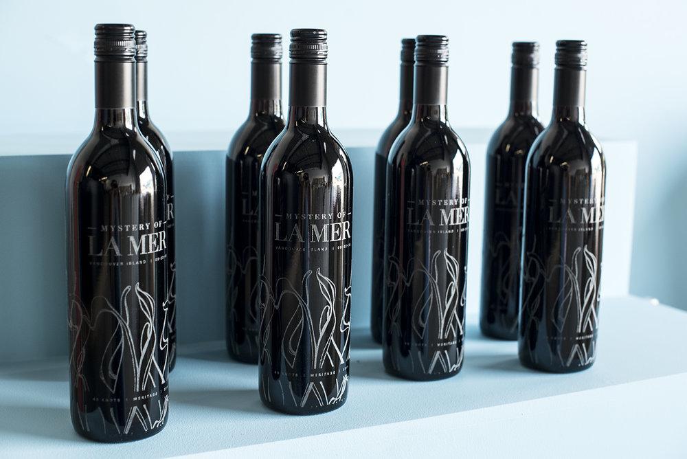 custom glass engraving in Vancouver by Klo Labjpg