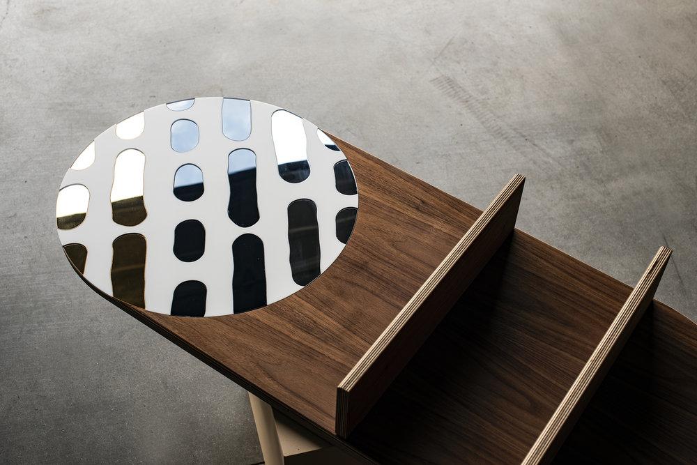 Walnut plywood cnc furniture by klo lab.jpg