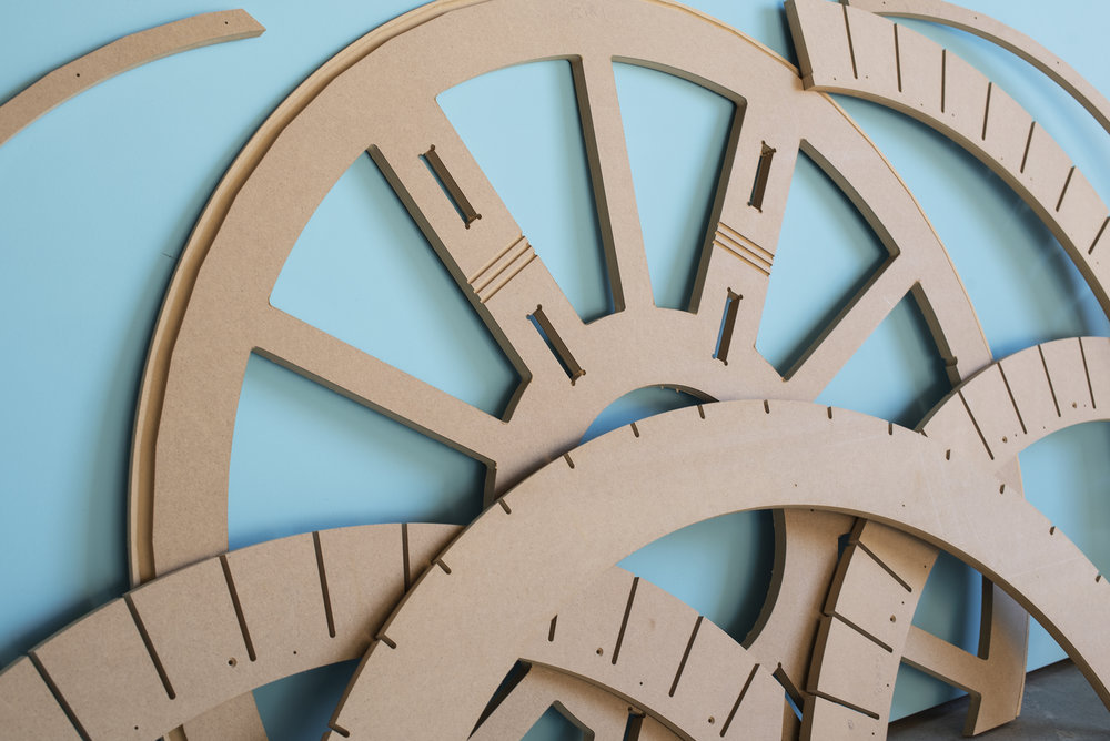 custom cnc mdf cuts Vancouver by Klo Lab.jpg
