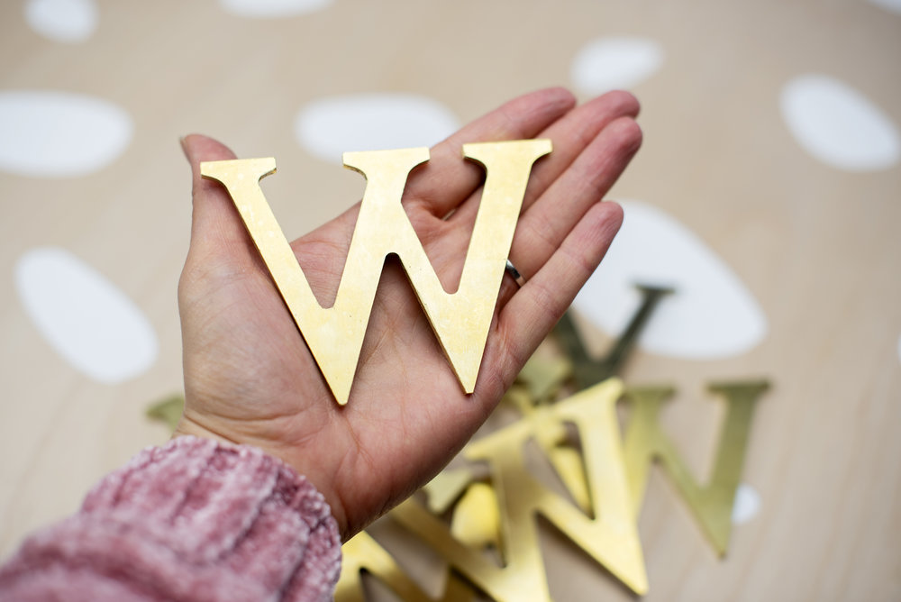 Custom brass letters by Klo Lab Design and Fabrication.jpg