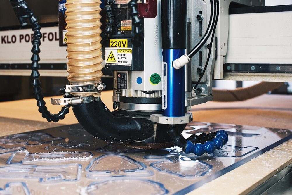 Lexan and Plastic CNC Cutting in Vancouver.JPG