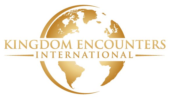 Kingdom Encounters International