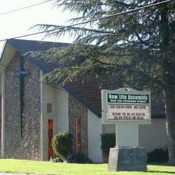New Life Assembly - Olivehurst, CA.jpg