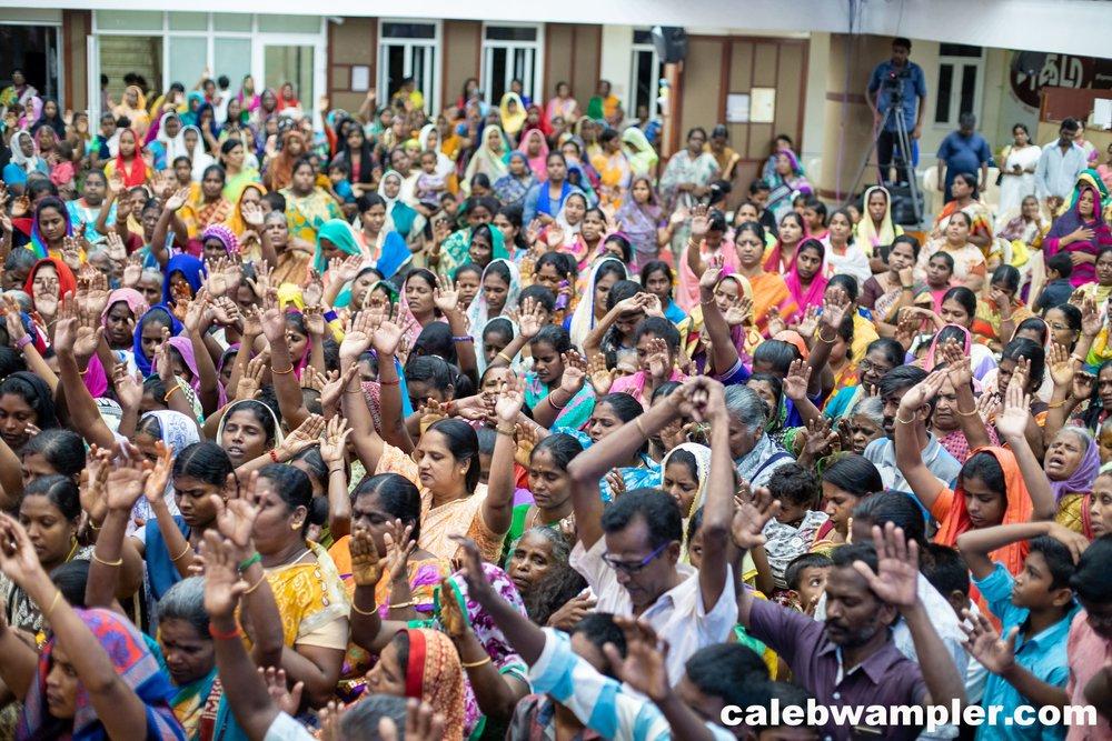 Day 2 India-9.jpg