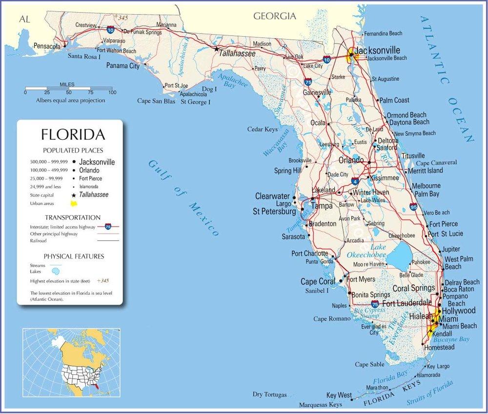 florida-map.jpg