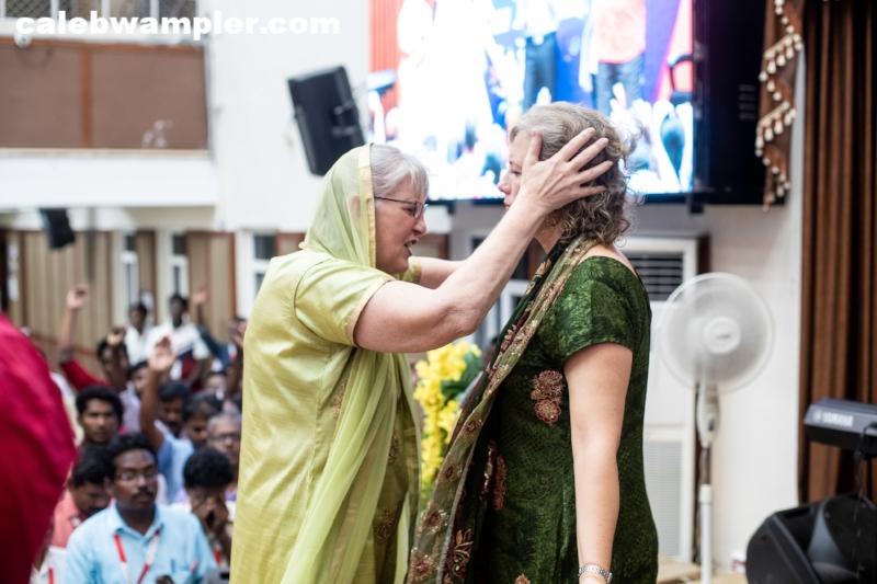 Day 6 India-8.jpg