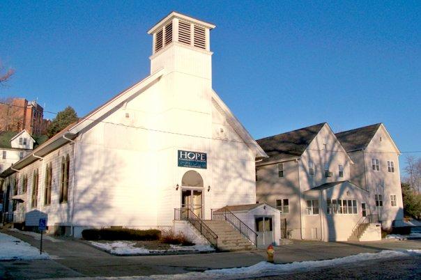 Hope Community Church_Omaha, NE.jpg