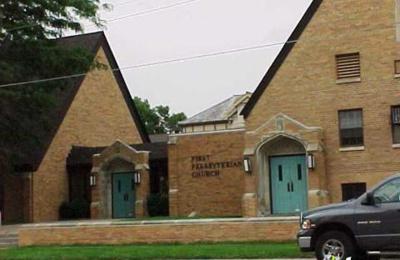 Remnant Fellowship of Iowa.jpg