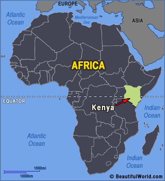 Kenya, Africa.jpg