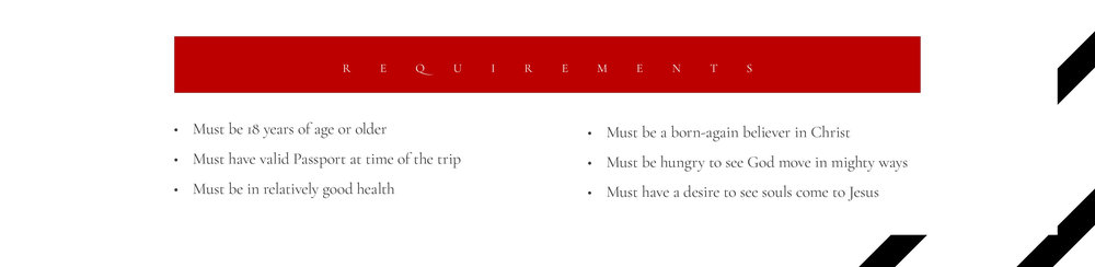 COLOMBIA_BASIC_ITINERARY_REQUIREMENTS2.jpg
